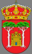 Escudo de AYUNTAMIENTO DE EL BONILLO